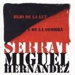 serrat y Hernandez